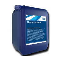 GAZPROMNEFT ATF DX ll, 20л
