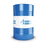 GAZPROMNEFT ATF DX lll, 205л
