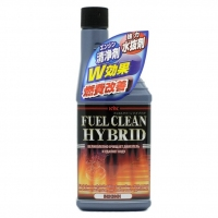 KYK Fuel Clean Hybrid, 300мл 63-018